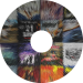 Free Download Album Art Changer 3.90 APK