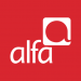 Free Download Alfa 5.1.9 APK