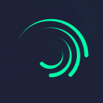 Free Download Alight Motion — Video and Animation Editor 3.9.0 APK