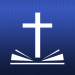 Free Download Alkitab 4.8.0 APK