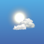 Free Download All Clear Weather 2.2.1 APK