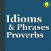 Free Download All English Idioms & Phrases 5 APK