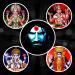 Free Download All God 4K Wallpapers – Goddess Wallpaper HD 1.7 APK
