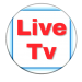 Free Download All India Live TV 1.5 APK