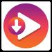 Free Download All Video Downloader 11.8 APK