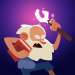 Free Download Almost a Hero – Idle RPG Clicker 4.7.0 APK