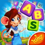 Free Download AlphaBetty Saga 1.93.2 APK