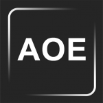 Free Download Always On Edge 6.2.5 APK