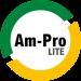 Free Download Am-Pro Lite 1.2.4 APK