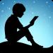 Free Download Amazon Kindle 8.43.0.100(1.3.243053.0) APK