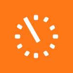 Free Download Amazon Prime Now 4.22.3 APK