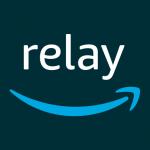 Free Download Amazon Relay 1.41.263 APK
