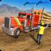 Free Download American Truck Cargo Car Transporter Driving 1.8 APK