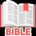 Free Download Amplified Bible offline 1.0 APK