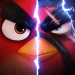 Free Download Angry Birds Evolution 2021 2.9.2 APK