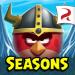 Free Download Angry Birds Seasons 6.6.2 APK
