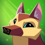 Free Download Animal Jam  APK