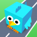 Free Download Animal Rescue 3D 1.15 APK