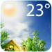 Free Download Animated 3D Weather 5.3.2.GMS APK