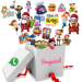 Free Download Animated Sticker For WhatsApp – WAStickerApps 73 APK