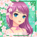 Free Download Anime Dress Up – Games For Girls 1.1.9 APK