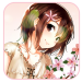 Free Download Anime Maker 1.2 APK