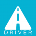 Free Download Anterin Driver 4.6.1-release-build20200824215936 APK