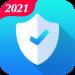 Free Download Antivirus & Virus Cleaner, Applock, Clean, Booster 1.4.7 APK