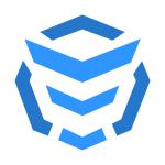 Free Download AppBlock – Stay Focused (Block Websites & Apps) 5.6.5 APK