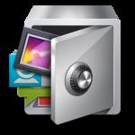 Free Download AppLock 3.5.2 APK