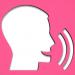 Free Download Arabic Speech Trainer (AST) 1.0 APK