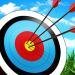 Free Download Archery Elite™ – Free Multiplayer Archero Game 3.2.10.0 APK