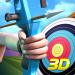 Free Download Archery World Champion 3D 1.6.3 APK