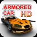 Free Download Armored Car HD (Racing Game) 1.5.7 APK