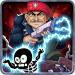 Free Download Army vs Zombies : Tower Defense Game 1.1.0 APK