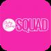 Free Download Ashy Bines Squad System 1.37 APK