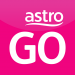 Free Download Astro GO – Free for all Astro customers 2.212.2/AC21.2.2/85541d9074 APK