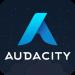 Free Download Audacity – Marketing App 1.0 APK