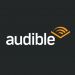 Free Download Audible: audiobooks, podcasts & audio stories 3.6.0 APK