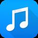 Free Download Audio Player 11.0.74 APK