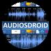 Free Download Audiosdroid Audio Studio DAW 2.0.6 APK