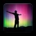 Free Download Aurora Alerts – Northern Lights forecast 2.7 APK