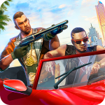 Free Download Auto Gangsters 1.19 APK