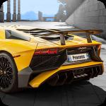 Free Download Aventador Drift Simulator 3.4 APK