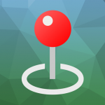 Free Download Avenza Maps: Offline Mapping 3.14 APK