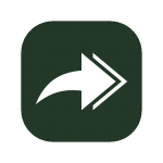 Free Download Awesome icons 0.15.3 APK