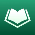Free Download Ayah: Quran App 6.0.0-p3 APK