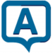 Free Download Ayoba 1.0.2 APK