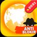 Free Download Azka Anti Block Browser – Unblock without VPN 27.0 APK