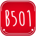 Free Download B501 2.4 APK